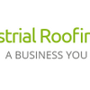 Industrial Roofing Specialists profile image