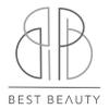 Best Beauty profile image