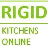 Rigid Kitchens Online profile image