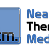 Nearly There Media profile image