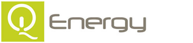 q-energy ltd profile image