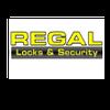 Regal Locks & Security Ltd profile image