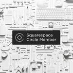 Be the Square Digital Marketing profile image.