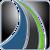 THE WEB DESIGN COMPANY profile image