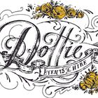 Dottie Events And Marquee Hire Ltd