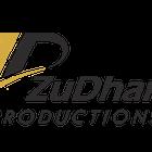 ZuDhan Productions logo
