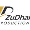 ZuDhan Productions profile image