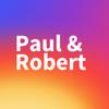 Paul & Robert profile image