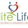 Elite Life profile image