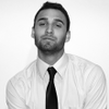 Evan Aspinwall profile image