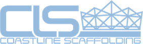 Coastline scaff ltd profile image