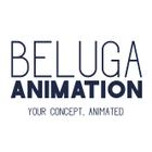 Beluga Animation logo