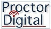 Proctor Digital Online Visibility Consultants profile image