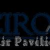 Ciro's Hair Pavilion profile image