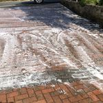 Leeds Jet Washing profile image.