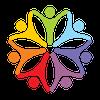 AZENCE LLC profile image