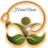 Herbal Abode-Medical Herbalist profile image