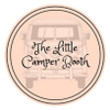 The Little Camper Booth profile image