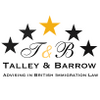 Talley and Barrow BV profile image