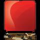 Squared Apples logo