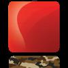 Squared Apples profile image