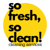 So Fresh So Clean Property Services profile image