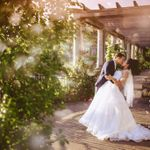 Bedford Wedding Photography profile image.