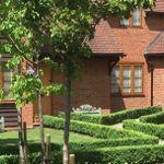 Kites Property Services Ltd profile image.