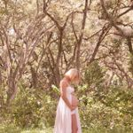 Jessica Schroder Photography profile image.
