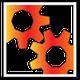 Idea Forge Studios, LLC logo