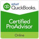 Advanced Plus Bookkeeping LLC