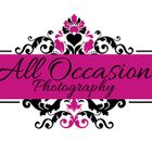 All Occasion Photography