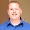 iBrain Web Marketing profile image