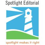 Spotlight Editorial profile image.