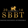 SBBT Ltd. profile image