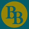 Bennison Brown profile image