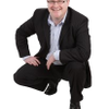 LPR Mortgage Services Ltd profile image