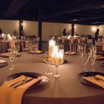 DeCicco and Sons Events and Cuisine profile image.