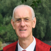 Phil Parkinson profile image