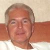 Richard The Dog Trainer profile image