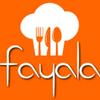 Fayala Restaurant & Catering profile image