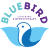 Bluebird Coaching & Hypnotherapy profile image