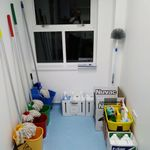 AMBob Cleaning & Support Services Ltd profile image.