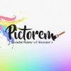 Pictorem Limited profile image