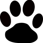 The Pet Friends logo