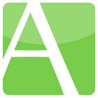Social Agent Marketing logo