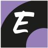 Etempa Web Solutions profile image