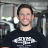GymwithJim Physical Therapy and Personal Training profile image