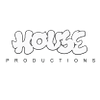 House Productions, LLC profile image