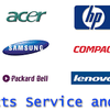 A2Z Repair Centre LTD profile image